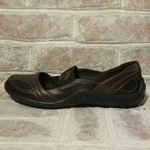 Josef Seibel Casual Comfy Shoes